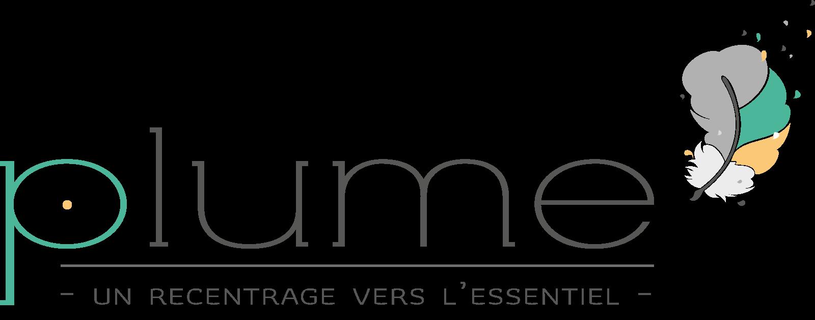 PLUME / Charlotte TREMEL 07.71.85.71.01 / LA ROCHELLE - A DISTANCE SKYPE